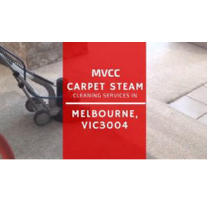 carpet-blog-img