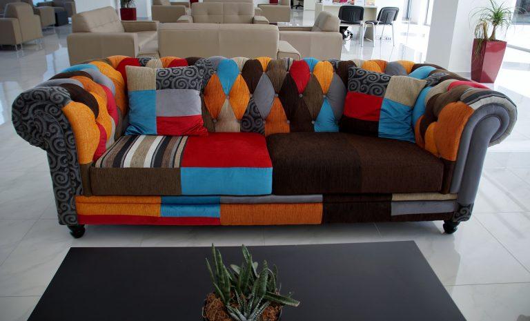 sofa-img